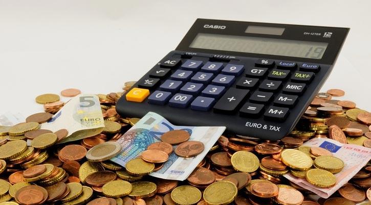 Calcul du rendement d'une assurance vie