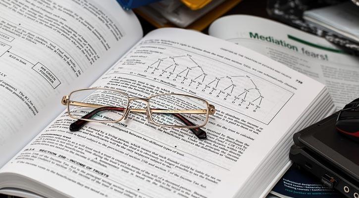 Fiscalité des contrats d'assurance vie