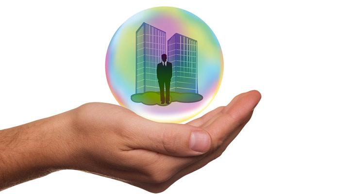 Diversifier son assurance-vie avec des SCPI