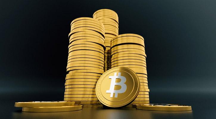 Bitcoin et Monnaies numériques
